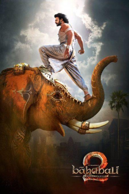 دانلود فیلم Baahubali 2: The Conclusion 2017