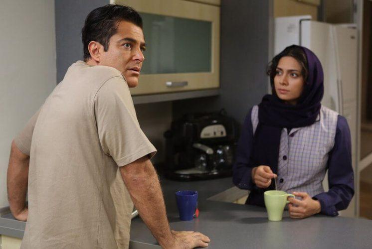 دانلود فیلم ایرانی خشکسالی و دروغ با کیفیت 720p و 480p