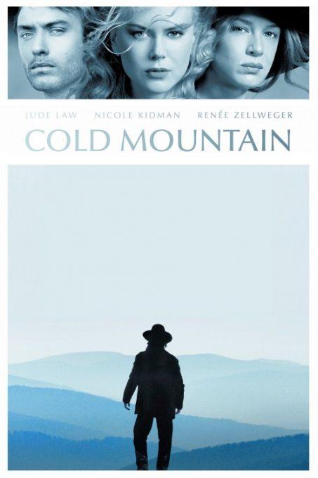 دانلود فیلم کوهستان سرد Cold Mountain 2003 دوبله فارسی