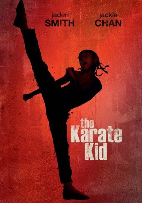 دانلود فیلم پسر کاراته باز The Karate Kid 2010 دوبله فارسی از جکی چان