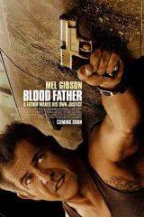 دانلود فیلم هم خون Blood Father 2016 دوبله فارسی