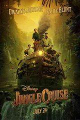 دانلود فیلم Jungle Cruise 2020