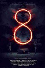 دانلود فیلم 8 A South African Horror Story 2019 هشت داستان ترسناک آفریقای جنوبی