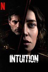 دانلود فیلم Intuition 2020 شهود