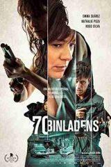 دانلود فیلم 70 Big Ones 2018 یک مشت پول درشت دوبله فارسی