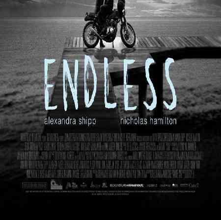 دانلود فیلم Endless 2020 بی پایان
