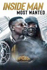 دانلود فیلم Inside Man: Most Wanted 2019 نفوذی تحت تعقیب دوبله فارسی