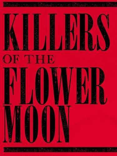 دانلود فیلم Killers of the Flower Moon 2021 قاتلان ماه کامل