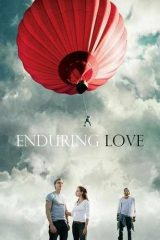 دانلود فیلم Enduring Love 2004 عشق پاینده