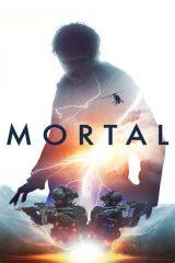 دانلود فیلم Mortal 2020 مورتال