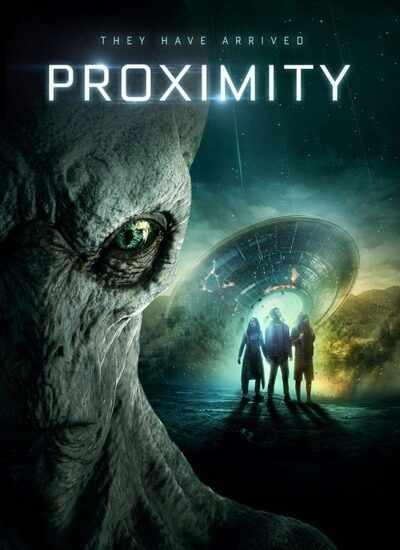 دانلود فیلم Proximity 2020