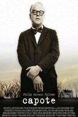 دانلود فیلم Capote 2005 کاپوتی دوبله فارسی