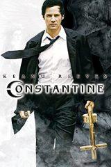 دانلود فیلم Constantine 2005 کنستانتین دوبله فارسی