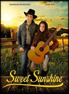Sweet Sunshine 2020