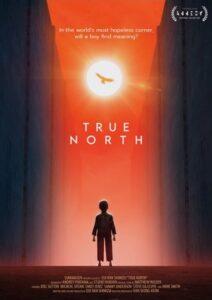 دانلود انیمیشن True North 2020 شمال حقیقی