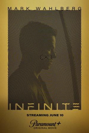 دانلود فیلم Infinite 2021 بی نهایت