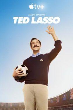 دانلود فصل دوم سریال Ted Lasso 2021 تد لسو با زیرنویس فارسی