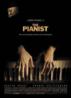 دانلود فیلم The Pianist 2002 پیانیست