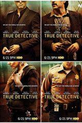 دانلود فصل دوم سریال True Detective 2015 کارآگاه حقیقی