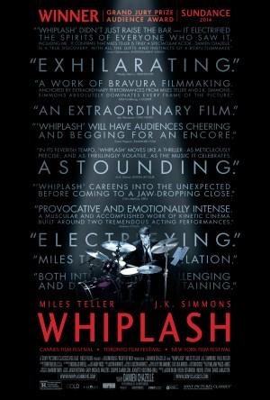 دانلود فیلم Whiplash 2014 ویپلش