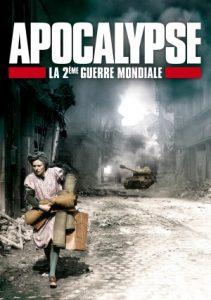 دانلود سریال ApocalypseThe Second World War 2009 رستاخیز: جنگ جهانی دوم