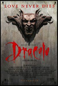 دانلود فیلم Bram Stoker's Dracula 1992 دراکولای برام استوکر