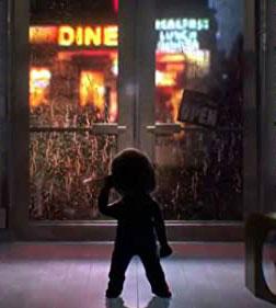 دانلود سریال Chucky 2021 چاکی تمامی قسمت ها