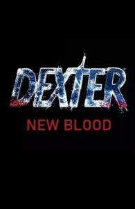 دانلود فصل نهم سریال Dexter 2021 دکستر خون جدید
