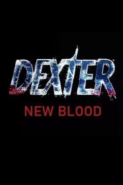 دانلود فصل نهم سریال Dexter 2021 دکستر خون جدید با زیرنویس فارسی