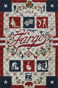 دانلود فصل دوم سریال Fargo 2015 فارگو