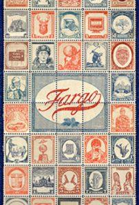 دانلود فصل سوم سریال Fargo 2017 فارگو