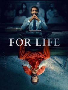 دانلود فصل اول سریال For Life 2020 برای زندگی