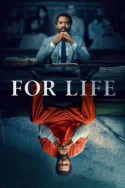 دانلود فصل اول سریال For Life 2020 برای زندگی با زیرنویس فارسی چسبیده