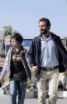 دانلود فیلم A Hero 2021 قهرمان اصغر فرهادی – فیلم ایرانی جدید قهرمان
