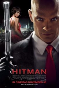 دانلود فیلم Hitman 2007 هیتمن