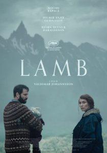 دانلود فیلم Lamb 2021 گوشت بره