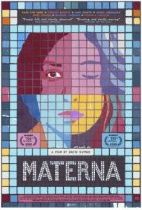 دانلود فیلم Materna 2020 مادرنا