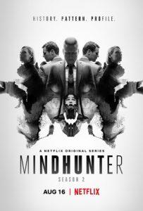 دانلود سریال Mindhunter 2019 شکارچی ذهن فصل اول