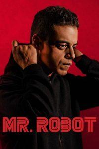 دانلود فصل سوم سریال Mr Robot 2017 آقای ربات