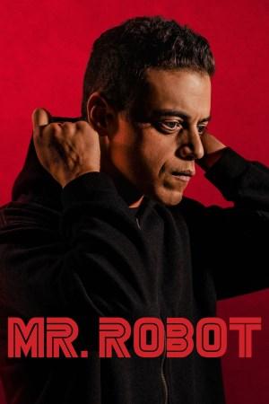 دانلود فصل اول سریال Mr Robot 2015 آقای ربات