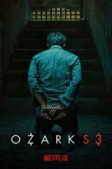 دانلود فصل سوم سریال Ozark 2020 اوزارک
