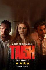 دانلود فیلم Taish 2020 عطش