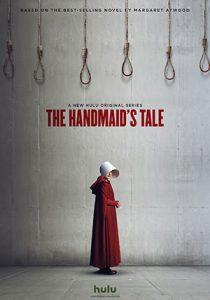 دانلود فصل چهارم سریال The Handmaid's Tale 2021 سرگذشت ندیمه