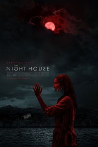 دانلود فیلم The Night House 2021 خانه شب