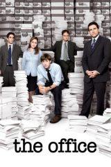 دانلود فصل اول سریال The Office 2005 اداره