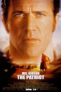 دانلود فیلم The Patriot 2000 میهن پرست