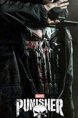 دانلود فصل دوم سریال The Punisher 2019 مجازاتگر