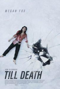 دانلود فیلم Till Death 2021 تا مرگ