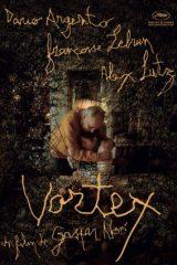 دانلود فیلم Vortex 2021 گرداب