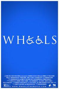 دانلود فیلم Wheels 2014 چرخ ها